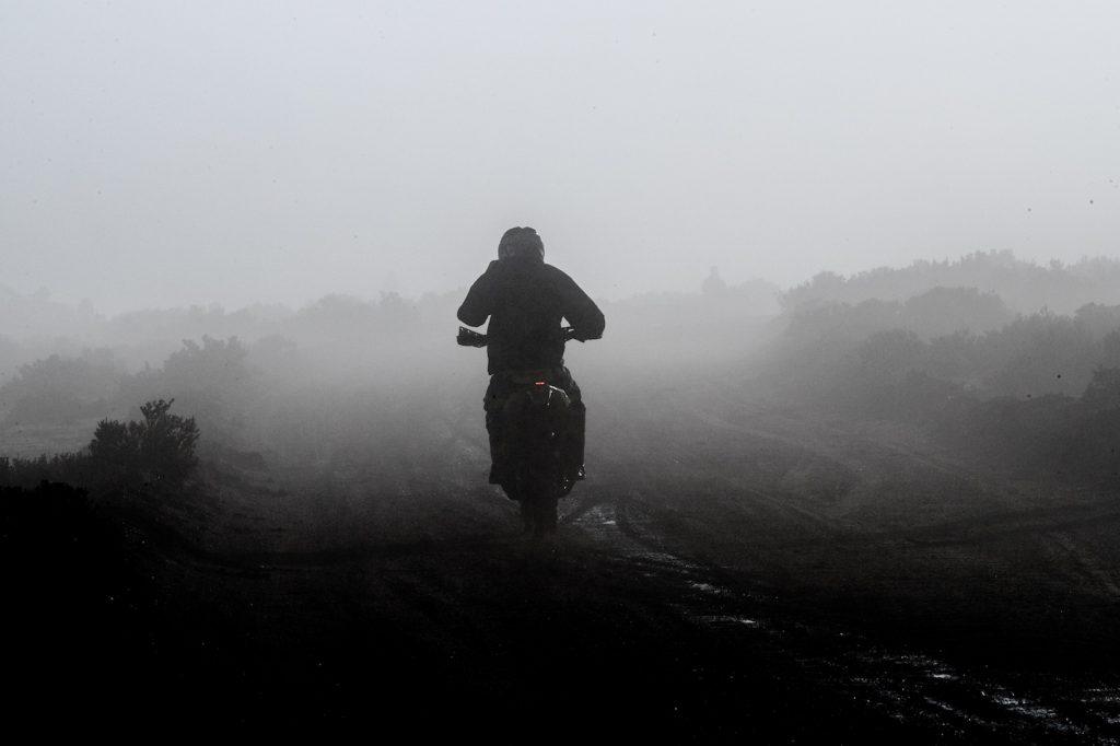 Rally Dakar 2017 | Záverečné